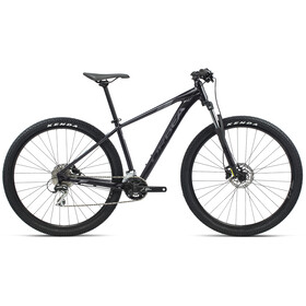 Orbea MX 50, black/grey